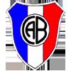 BELGRANO DE VICUÑA MACKENNA (CBA.): Noticias, plantel, fixture y ...